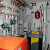 randongroup-brogliano-vicenza-impianti termoidraulici-recupero-energetico (1)