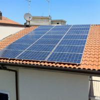 randongroup-brogliano-vicenza-impianti termoidraulici-recupero-energetico (3)