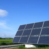 randongroup-brogliano-vicenza-impianti termoidraulici-recupero-energetico (4)
