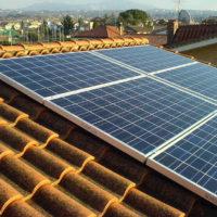 randongroup-brogliano-vicenza-impianti termoidraulici-recupero-energetico (5)