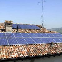 randongroup-brogliano-vicenza-impianti termoidraulici-recupero-energetico (6)