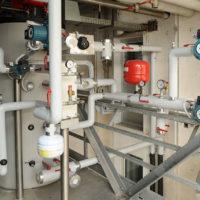 randongroup-brogliano-vicenza-impianti termoidraulici-recupero-energetico (7)