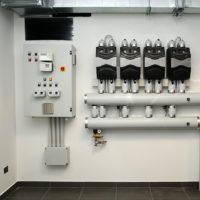randongroup-brogliano-vicenza-impianti termoidraulici-recupero-energetico (8)